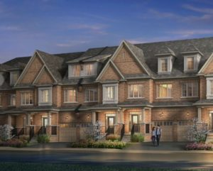 mill-house-townhomes