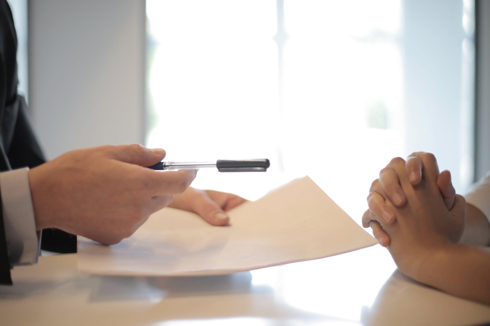 mortage loan insurance