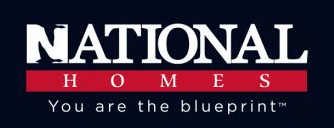 national-homes-logo