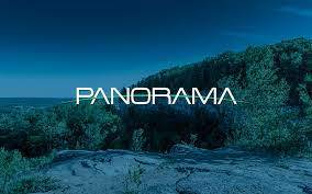 panorama-townhomes