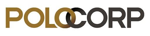 polocorp-inc-logo