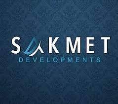 sakmet-developments-logo