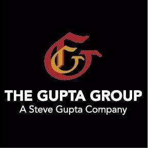 the-gupta-group-logo