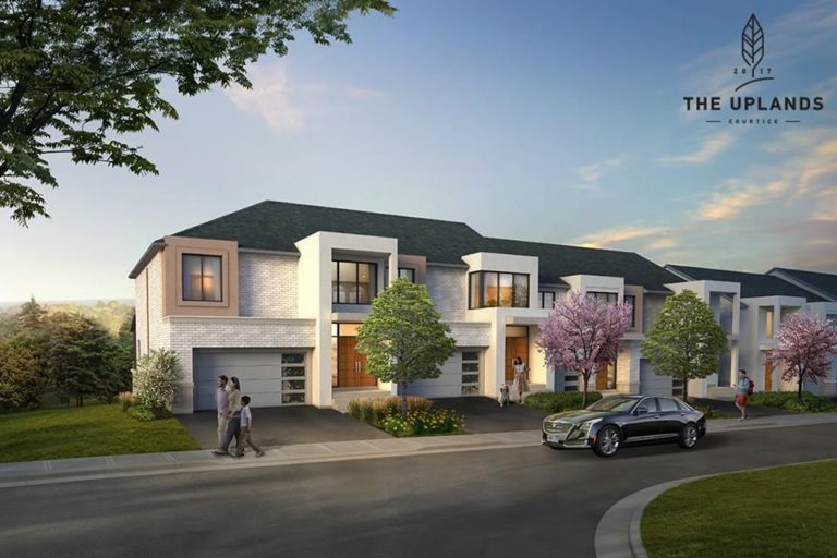 the-uplands-townhomes-2