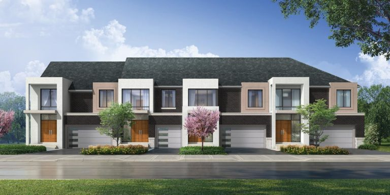 the-uplands-townhomes-4
