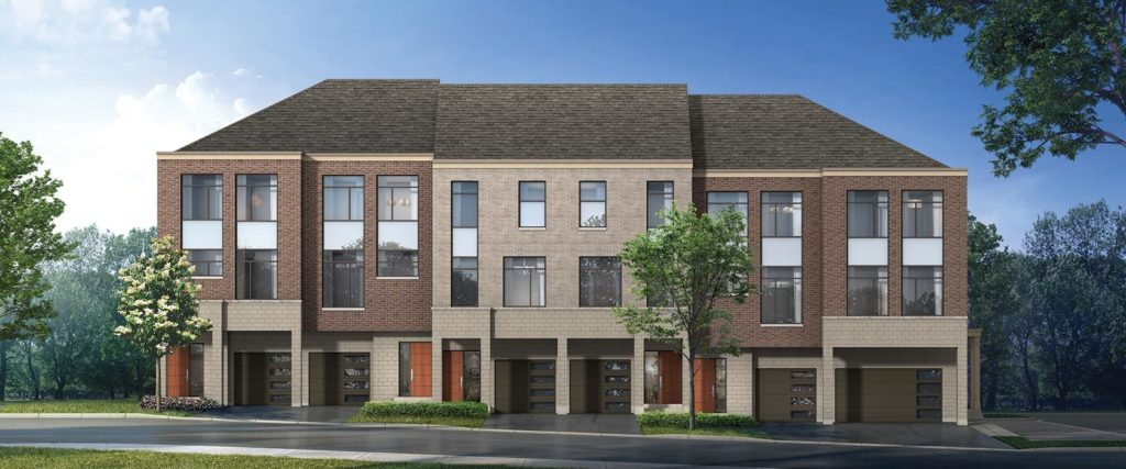 the-uplands-townhomes-5
