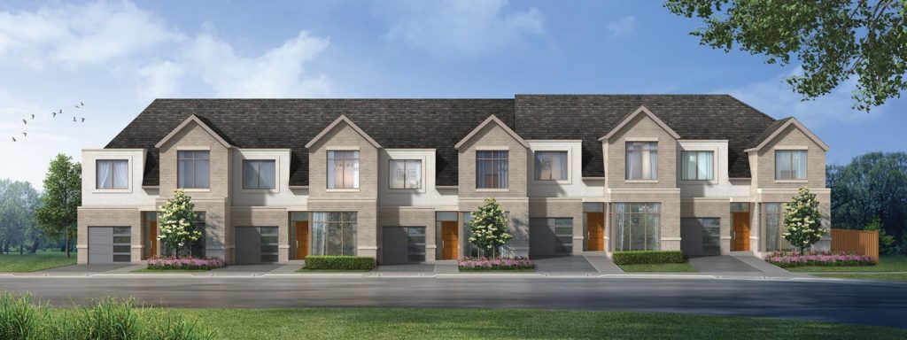 the-uplands-townhomes-6