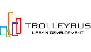 trolleybus-urban-development-logo