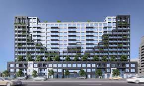 1100-sheppard-avenue-west-condos-4