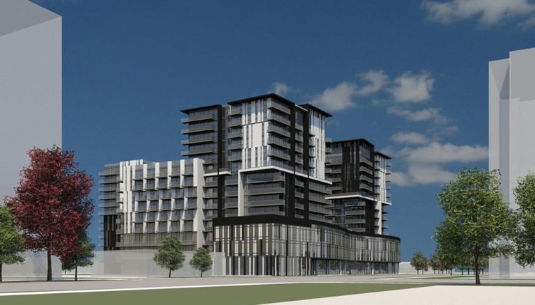 1315-finch-ave-west-condos-1