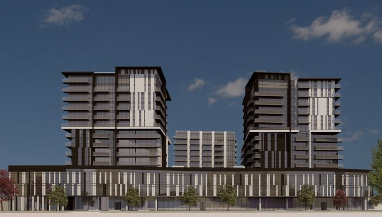 1315-finch-ave-west-condos-2