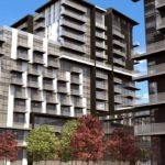 1315-finch-ave-west-condos-3