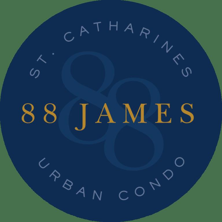 88-james-condos-2