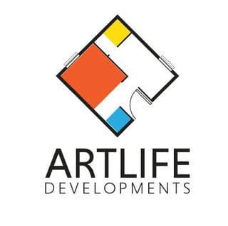artlife-developments-logo (1)