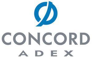 concord-adex-logo.jpeg