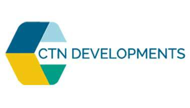 ctn-developments-logo