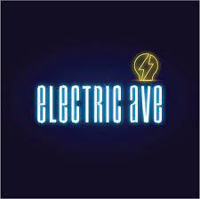 electric-ave-townhomes