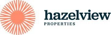hazelview-properties-logo