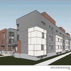 hounslow-station-townhomes-2