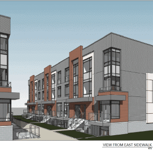 hounslow-station-townhomes-3
