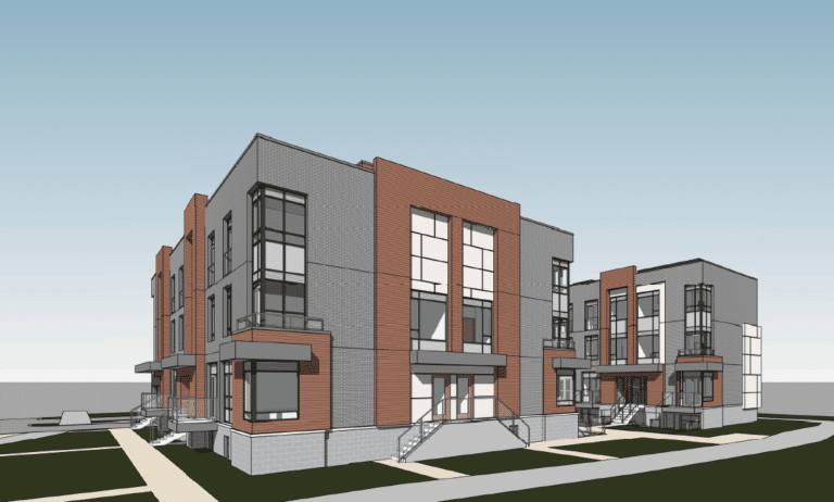 hounslow-station-townhomes
