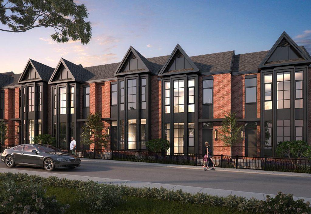 king-george-school-lofts--townhomes-2