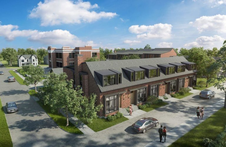 king-george-school-lofts--townhomes-3