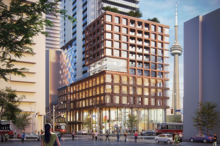 king west-3
