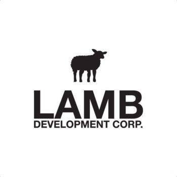 lamb-development-corp-logo