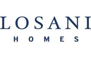 losani-homes-logo.jpeg