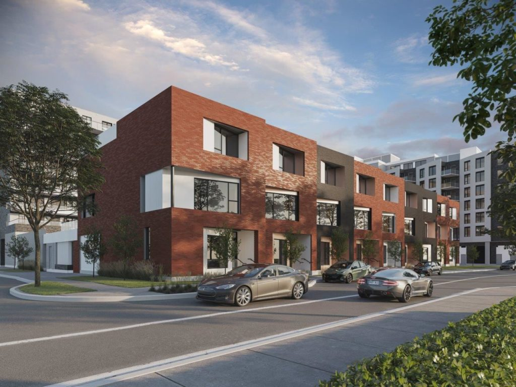 myx-townhomes