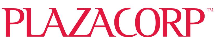 plaza-corp-logo