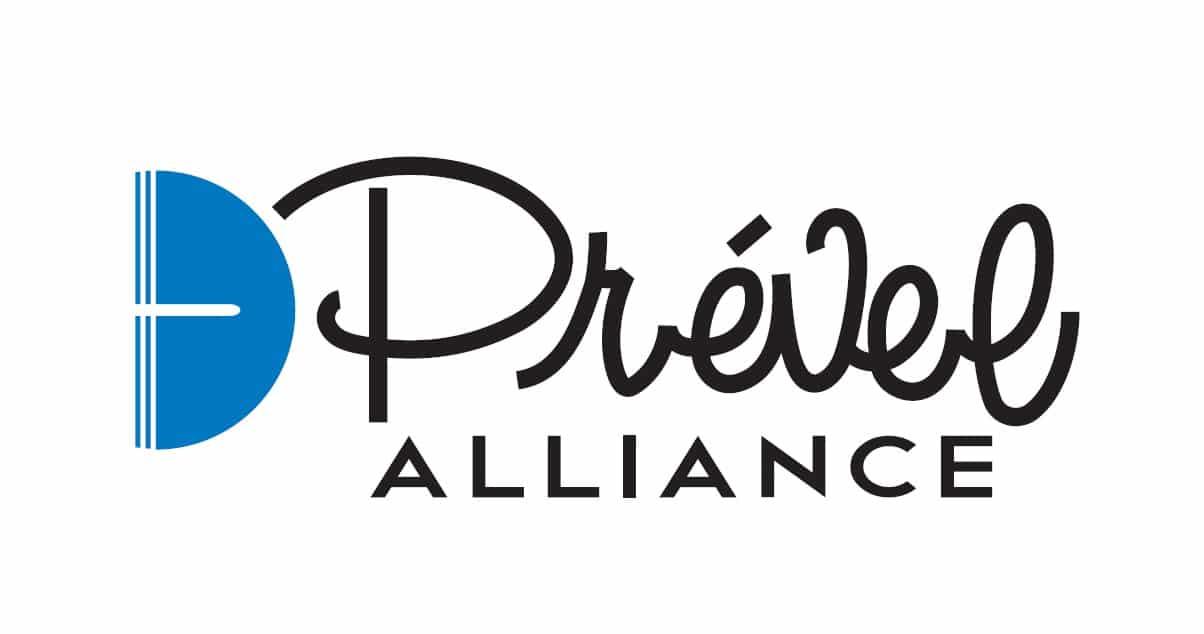 prevel-alliance-logo
