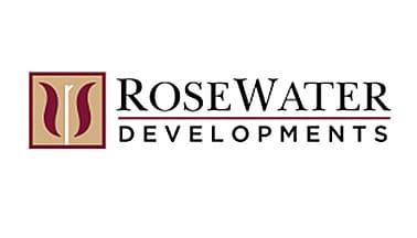 rosewater-developments-logo