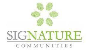 signature-communities-logo