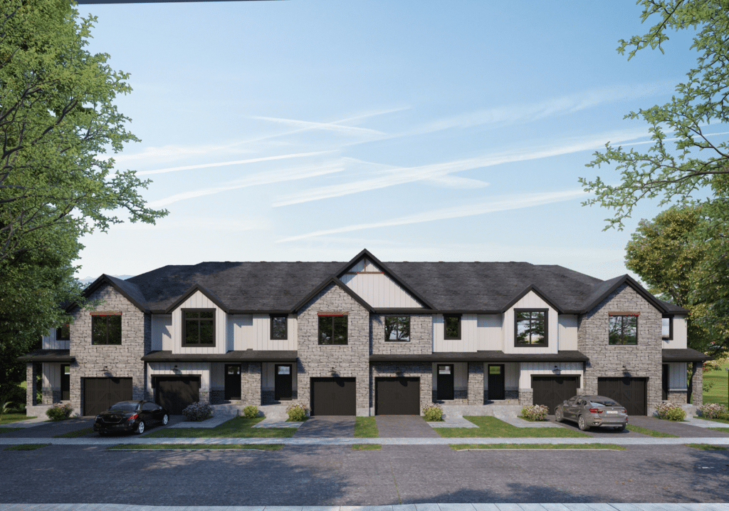 southpoint-townhomes--single-family-homes-2