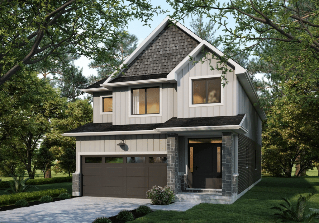 southpoint-townhomes--single-family-homes-3