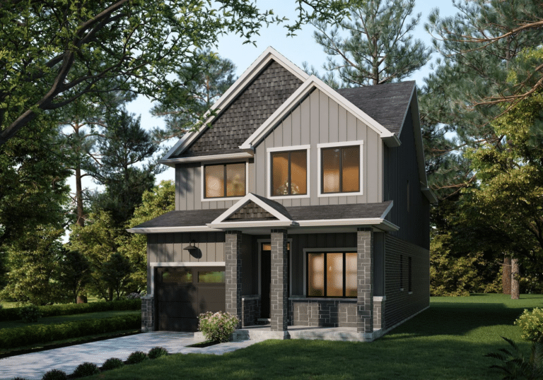 southpoint-townhomes--single-family-homes-4
