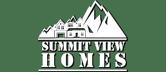 summit-view-homes-logo