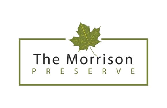 the-morrison-preserve