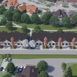 the-villas-of-lions-park-townhomes
