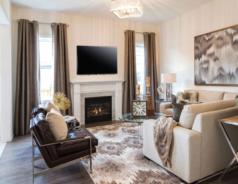 the-villas-of-lions-park-townhomes-3