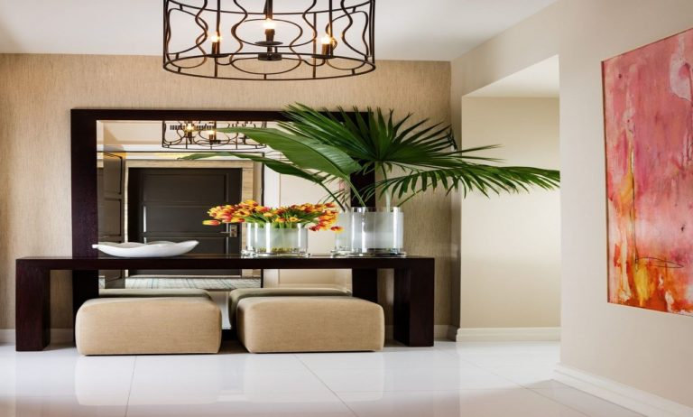 the-villas-of-lions-park-townhomes-4