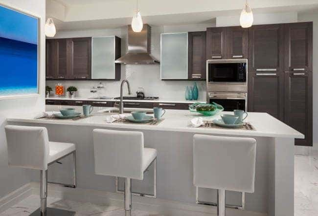 the-villas-of-lions-park-townhomes-5