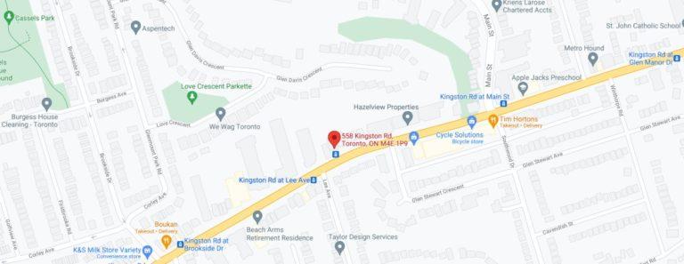 558-kingston-road-condos-2