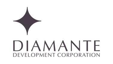 Diamante-Development-Corporation-logo