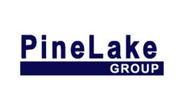 PineLake-Group-logo