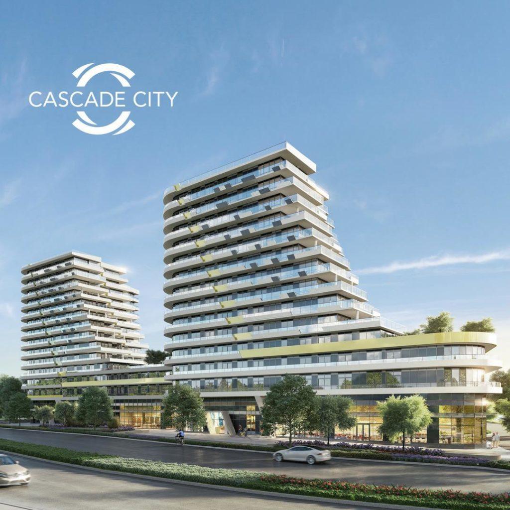 cascade-city-condo.png