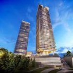 concord-brentwood-hillside-west-tower-1