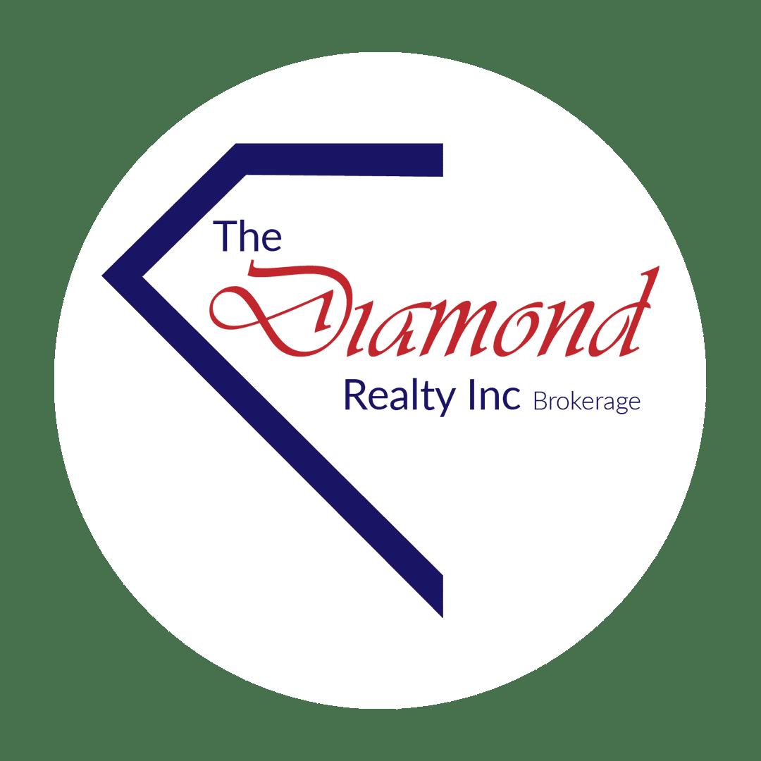 diamond-realty-developers-logo